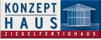 logo_konzepthaus