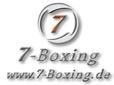 Logo 7 Boxen
