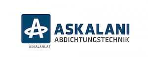 Abdichtungstechnik Askalani Siedlung Gaaden Referenz
