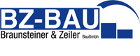 Logo BzBau